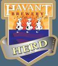 Havant Herd
