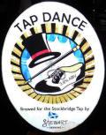 Stewart Tap Dance