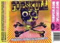 Three Floyds Dogfish Head Barrel Aged Popskull