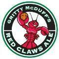 Gritty McDuffs Red Claws Ale