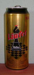 L�ufer Helles
