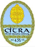 Pictish Citra