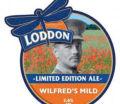 Loddon Wilfreds Mild