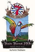 7 Seas Rude Parrot IPA