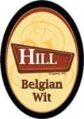Ferguson Belgian Wit