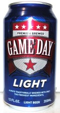 Game Day Light