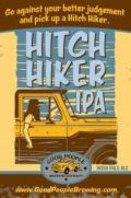 Good People Hitchhiker American IPA