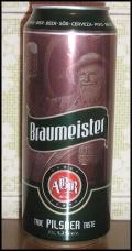 Braumeister Pilsner