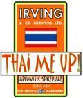 Irving Thai Me Up!