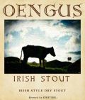 Destihl Oengus Irish Stout