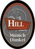 Ferguson Munich Dunkel