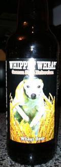 Thirsty Dog Whippet Wheat - German Hefeweizen