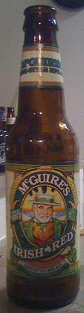 McGuires Irish Red Ale