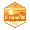 Swannay Island Hopping