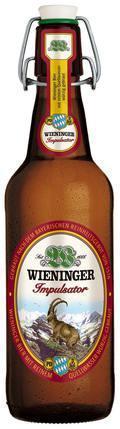Wieninger Impulsator