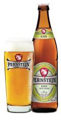 Pernštejn Klasik Světlé Výčepní Pivo 10°