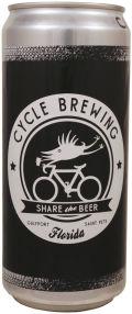 Cycle The (El) Dude Porter