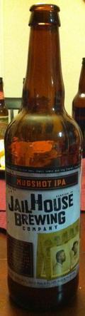 JailHouse Mugshot IPA