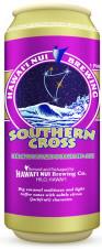 Hawaii Nui Southern Cross
