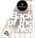 Greene King Back of the Net