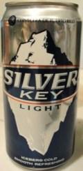Silver Key Light
