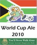 Troldhede World Cup Ale 2010
