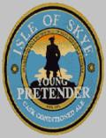Isle of Skye Young Pretender