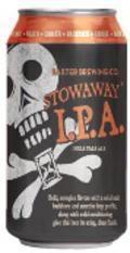 Baxter Stowaway IPA