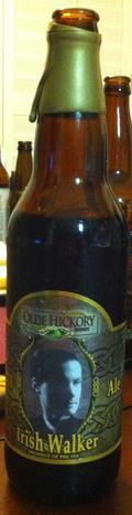 Olde Hickory Irish Walker 2010-