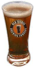 Old Bisbee Copper City Ale