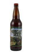 Figueroa Mountain Hurricane Deck Double IPA