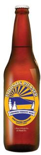 Northshire Equinox Pilsner