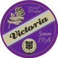 Birrificio del Ducato Victoria IPA