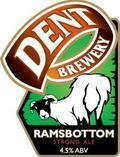 Dent Ramsbottom Strong Ale