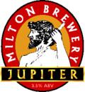 Milton Jupiter