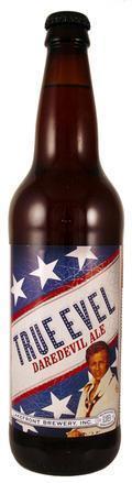 Lakefront True Evel Ale