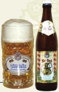 Will-Br�u Original Bayerisch Ur-Bock