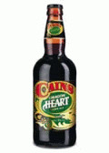 Cains Dragon Heart (Bottle)