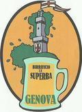 La Superba Genova