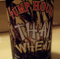 Pump House Thai Wheat