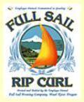 Full Sail Rip Curl
