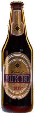 Witnicki Porter 18,1%