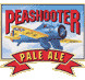 Rock Bottom Seattle Peashooter Pale Ale