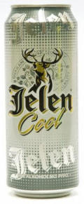 Jelen Cool