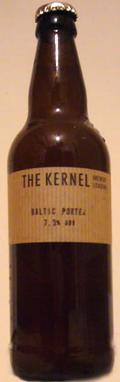 The Kernel Baltic Porter
