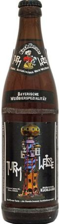 Kuchlbauer Turmweisse