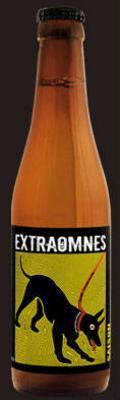 Extraomnes Saison