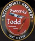 Nethergate Sweeney Todd