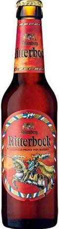 Kaltenberg Ritterbock