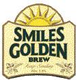 Smiles Golden Brew